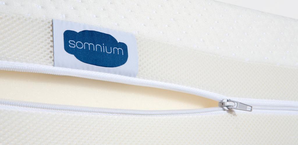 10_Somnium-mattress-cover