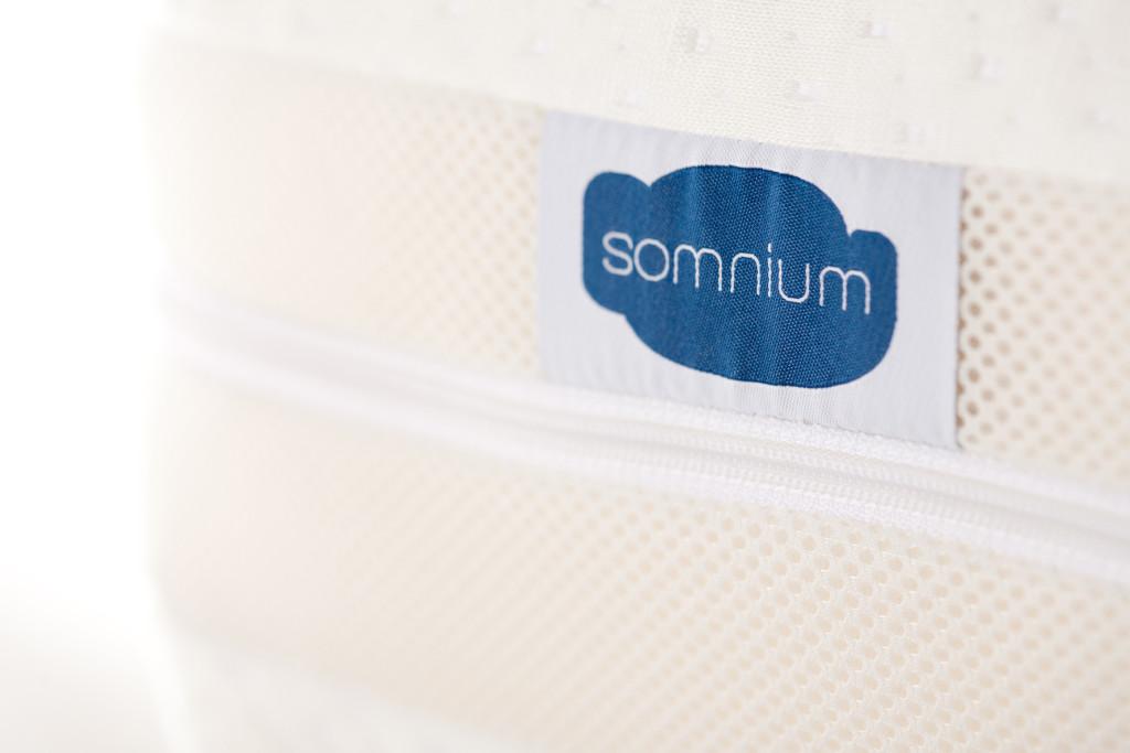 9_Somnium mattress cover_1