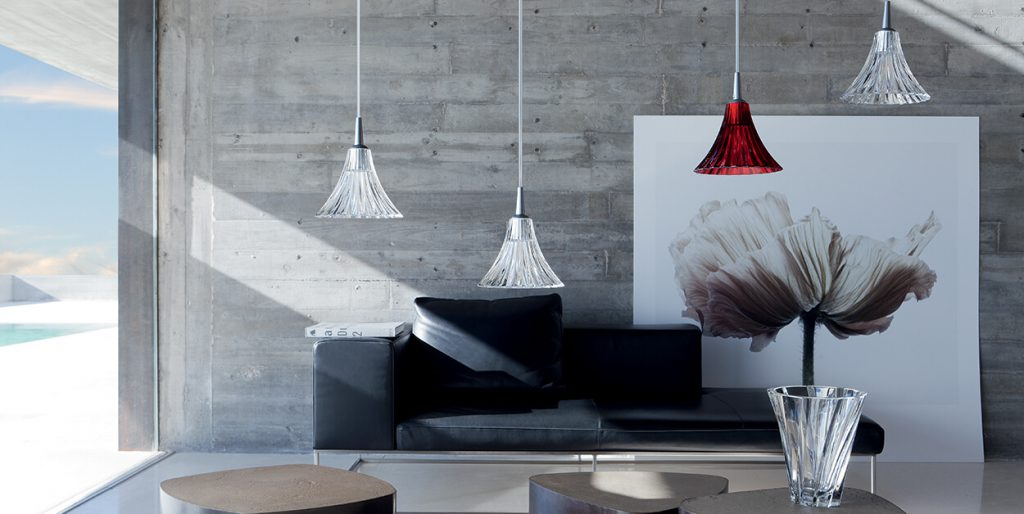 1 https://us.baccarat.com/en/lighting/ceiling/ceiling-units/mille-nuits-pendant-light-2104902.html MILLE NUITS PENDANT LIGHT