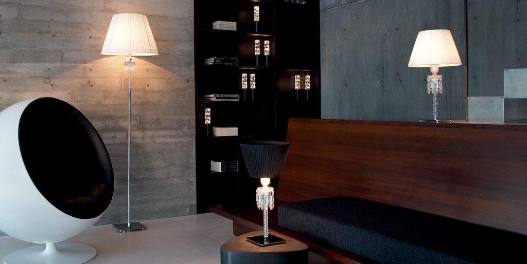 CLP-lights-lamps-desktop