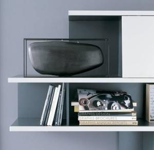 B&B Italia-Accessories-High end furniture -Italian