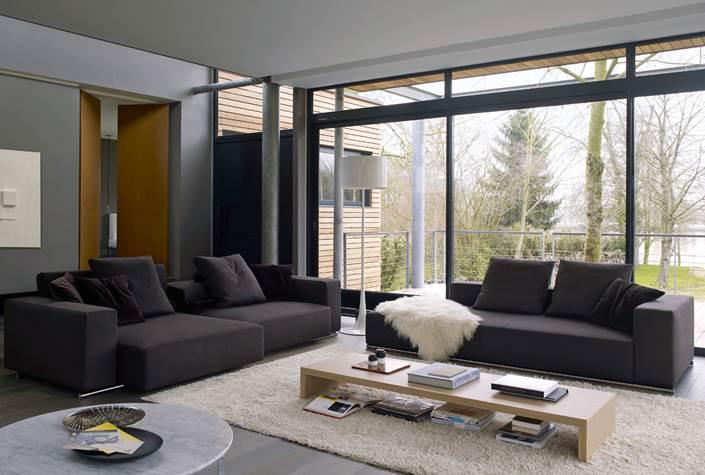 DIVA-Seattle_furniture_BBItalia_01