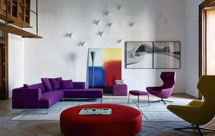 DIVA-Seattle_furniture_BBItalia_02