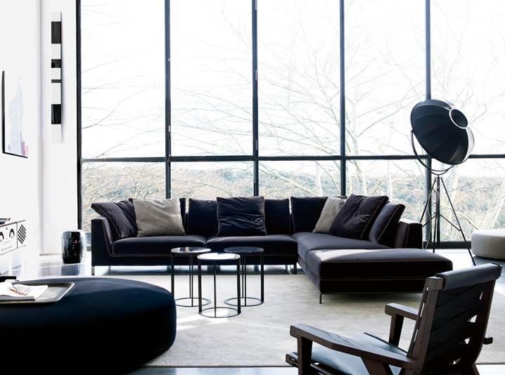 DIVA-Seattle_furniture_BBItalia_03