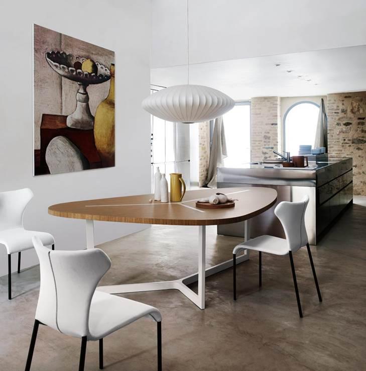 DIVA-Seattle_furniture_BBItalia_11