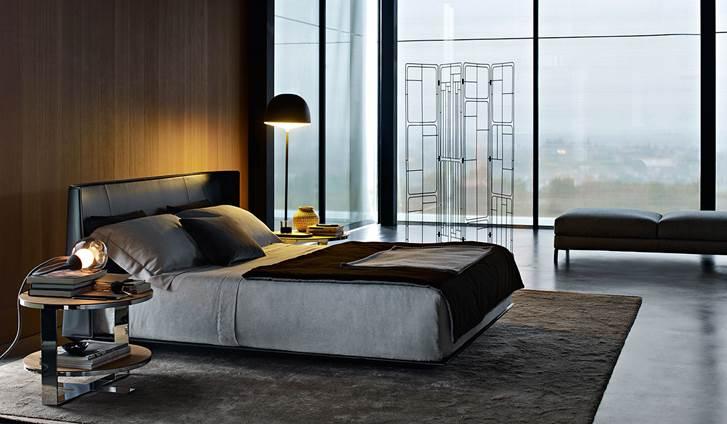 DIVA-Seattle_furniture_BBItalia_13