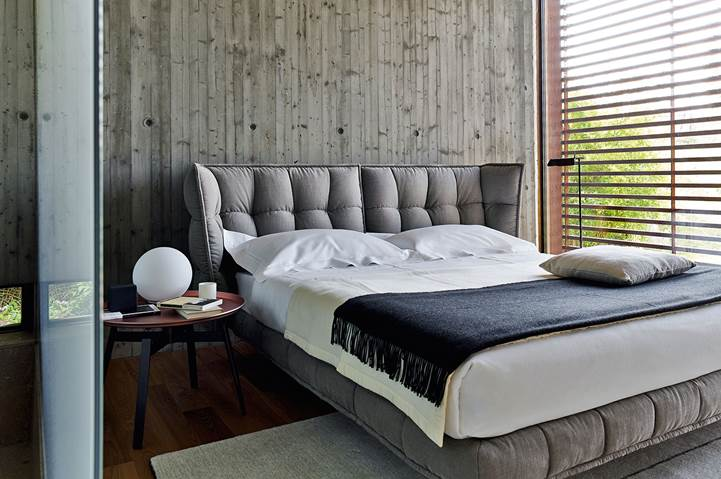 DIVA-Seattle_furniture_BBItalia_14