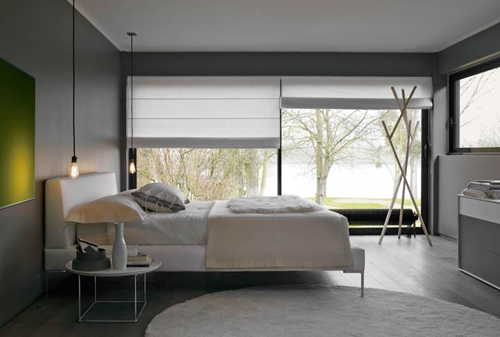 DIVA-Seattle_furniture_BBItalia_16