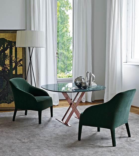 DIVA-Seattle_furniture_Maxalto_03
