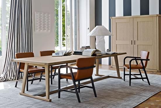 DIVA-Seattle_furniture_Maxalto_10