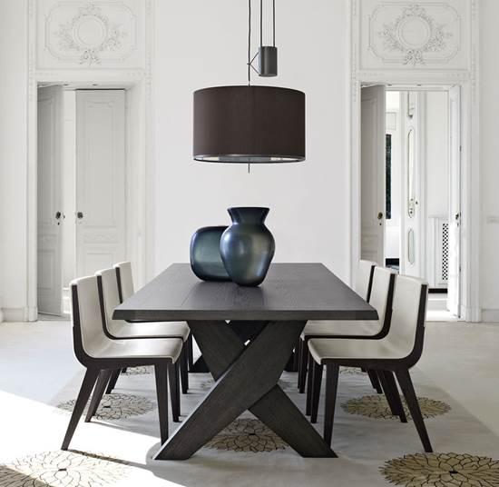 DIVA-Seattle_furniture_Maxalto_12