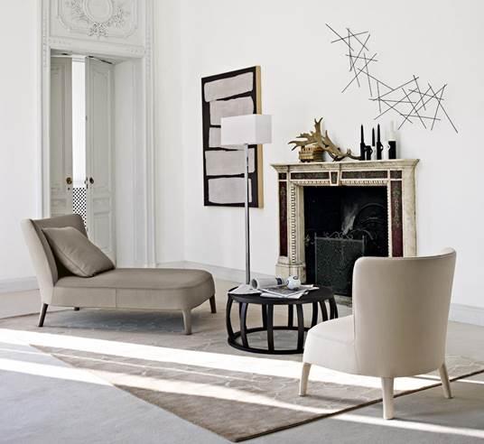 DIVA-Seattle_furniture_Maxalto_16