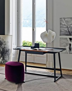 MAXALTO-High end furniture -Italian