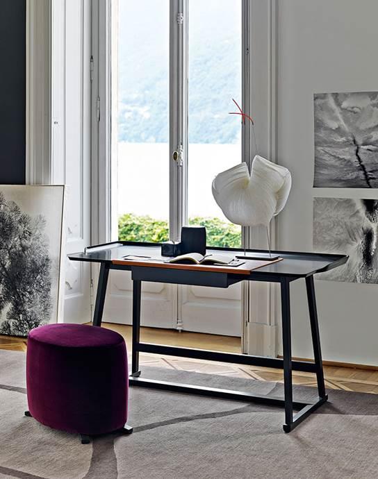 DIVA-Seattle_furniture_Maxalto_17