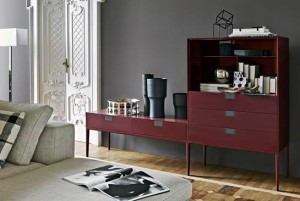 MAXALTO--High end furniture -Italian