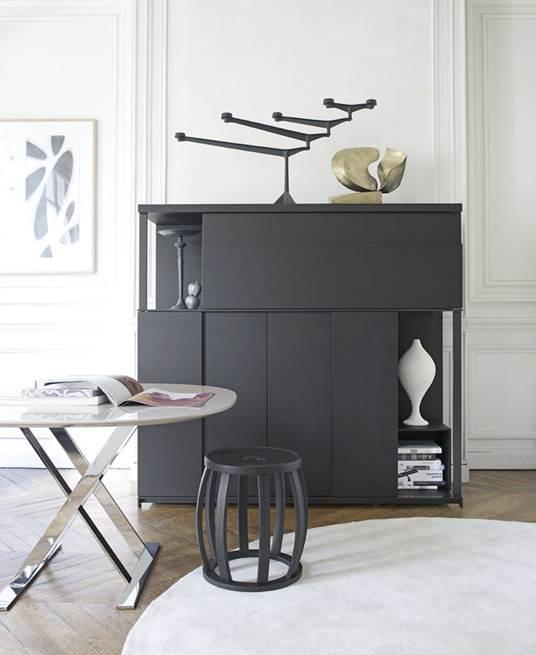 DIVA-Seattle_furniture_Maxalto_19