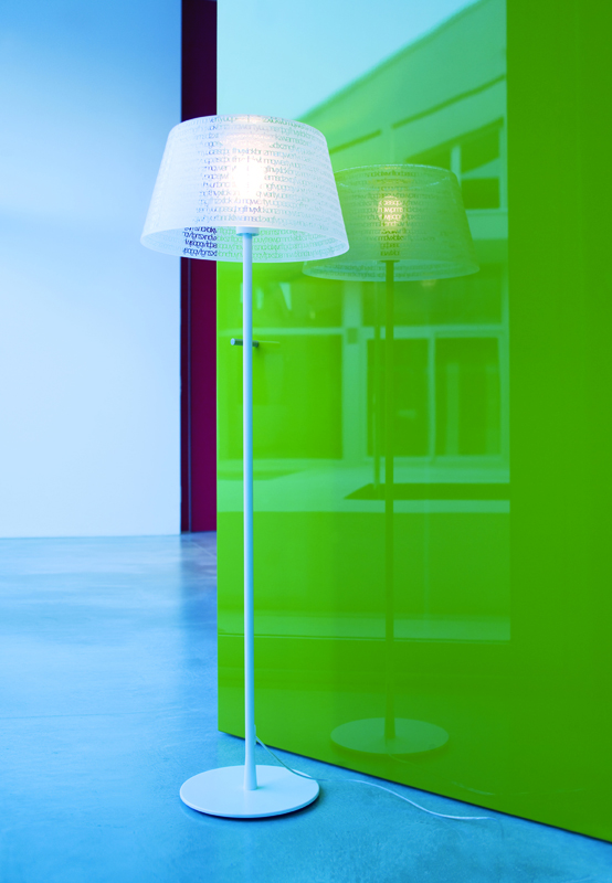 DIVA-Seattle_lighting_Prandina_01