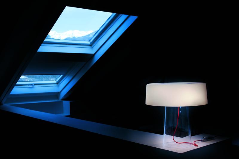 DIVA-Seattle_lighting_Prandina_05