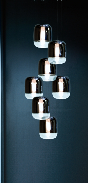 DIVA-Seattle_lighting_Prandina_07