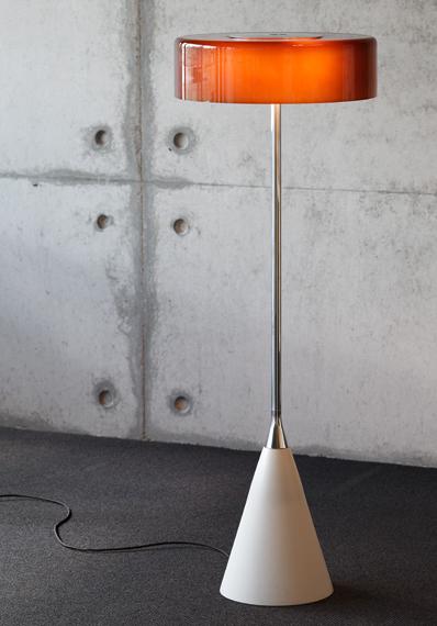 DIVA-Seattle_lighting_Tobias-Grau_02