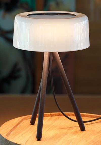 DIVA-Seattle_lighting_Tobias-Grau_06