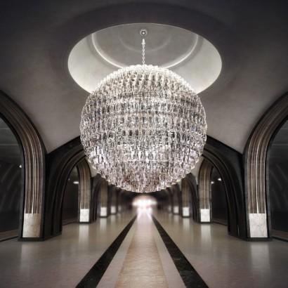 DIVA-Seattle_lighting_Venini_04