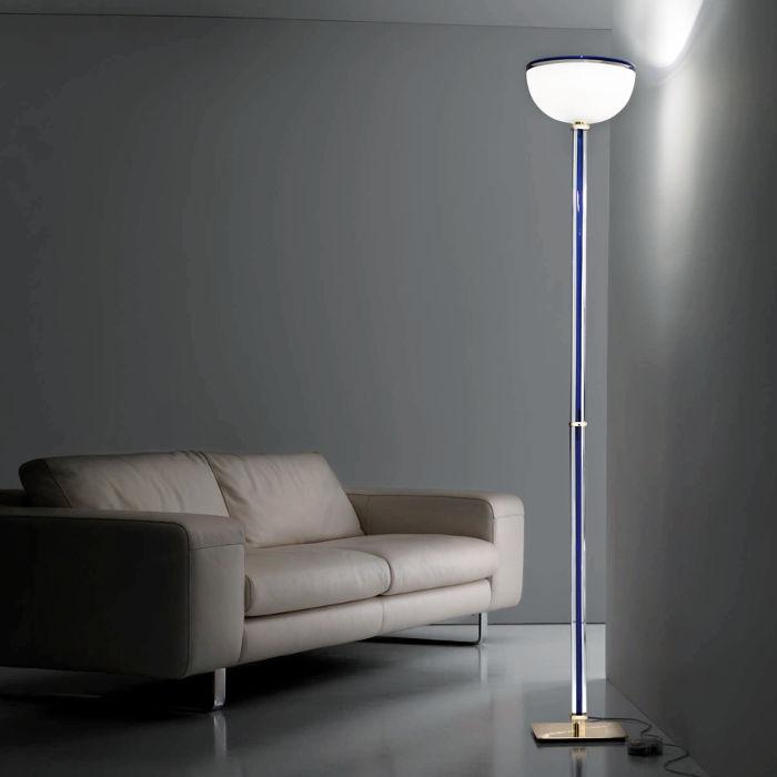 DIVA-Seattle_lighting_Venini_07