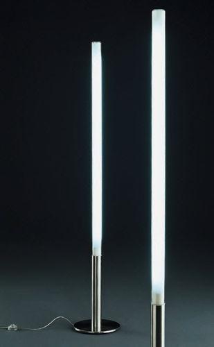 Oluce Lampada Terra Moderna Indoor Lighting