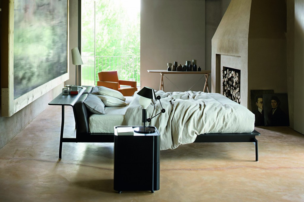 DivaGroup-Cassina_06_sled