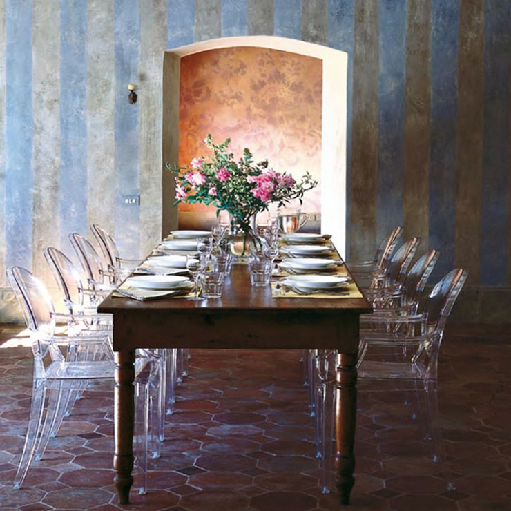 DivaGroup-Kartell_01_Louis-Ghost