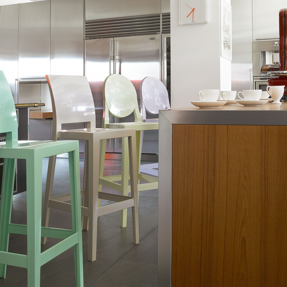 DivaGroup-Kartell_03_One-More-Stool