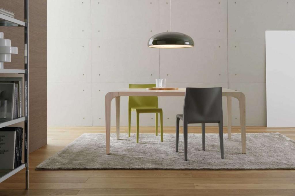 DivaGroup_Alias-Furniture__0000_chairs