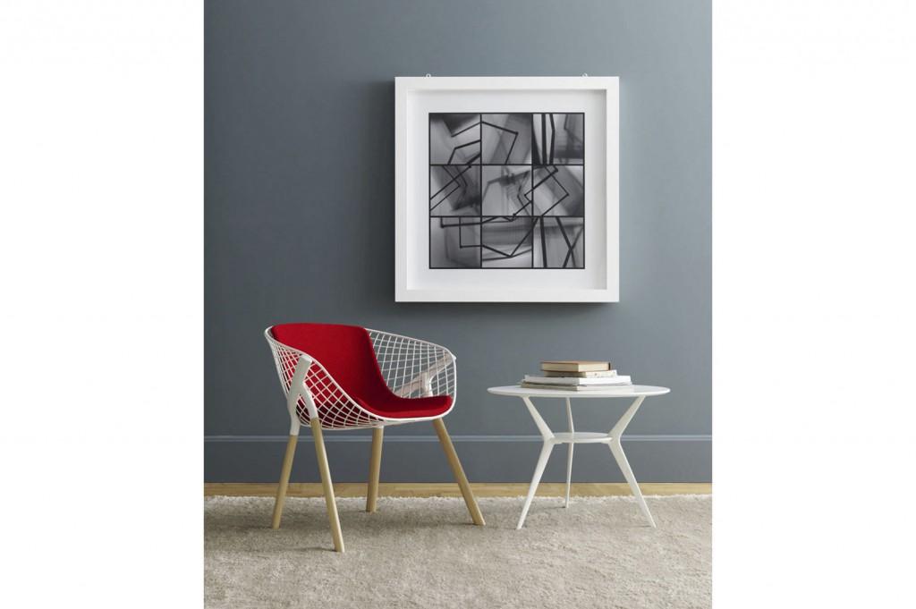 DivaGroup_Alias-Furniture__0001_steel-chair