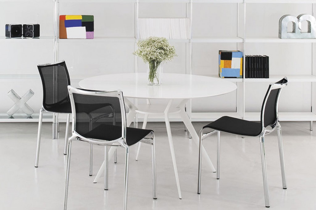 DivaGroup_Alias-Furniture__0002_contemporary-table