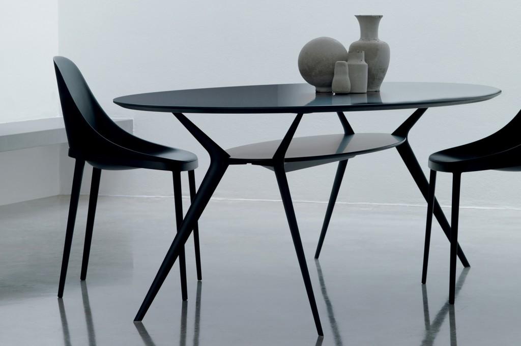 DivaGroup_Alias-Furniture__0004_table