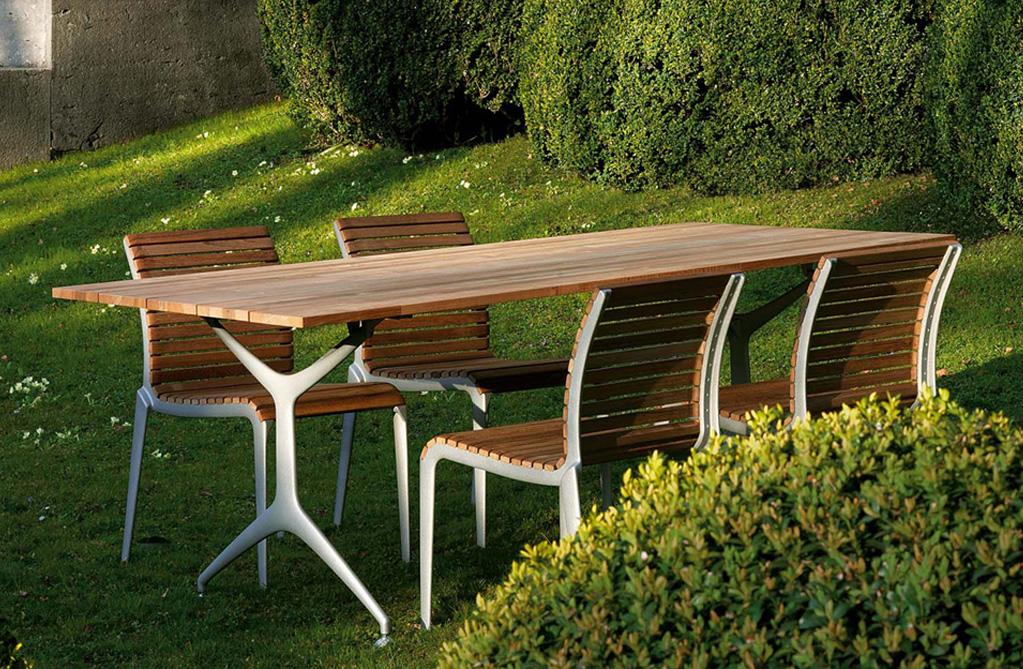 DivaGroup_Alias-Outdoor__0001_bench