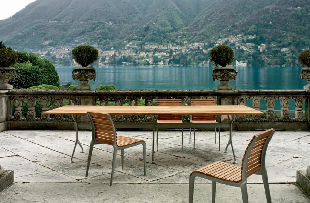DivaGroup_Alias-Outdoor__0002_outdoor-dining