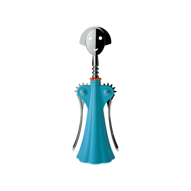 Mendini corkscrew