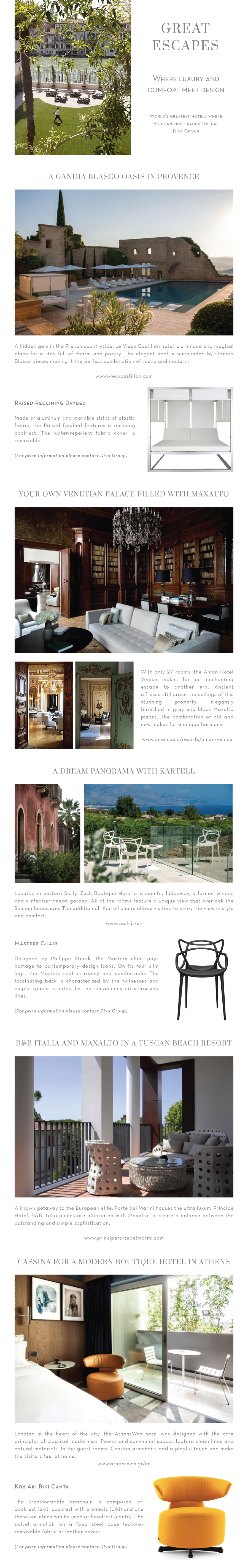 newsletter_greatescapes