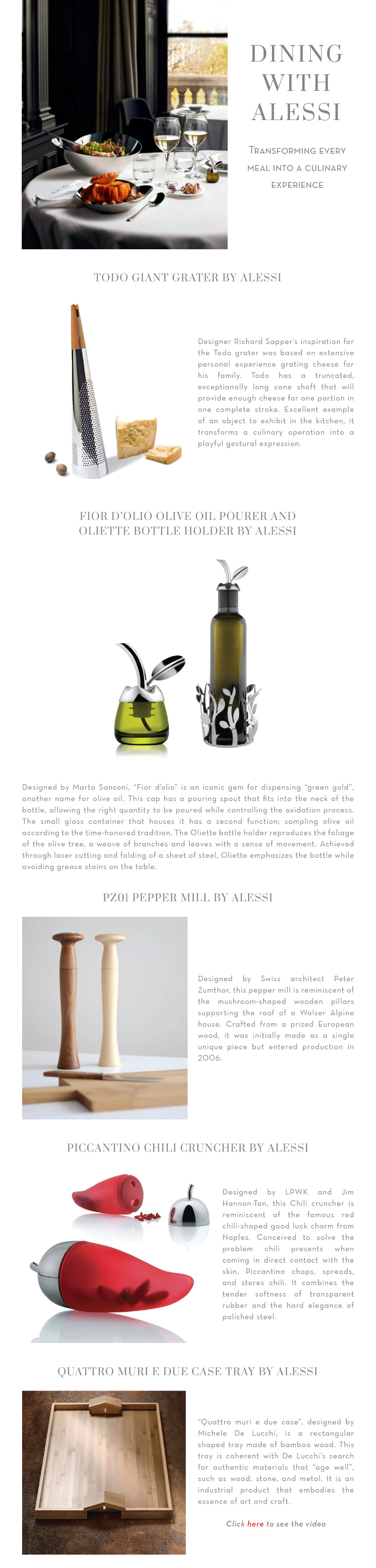 newsletter_diningwithalessi