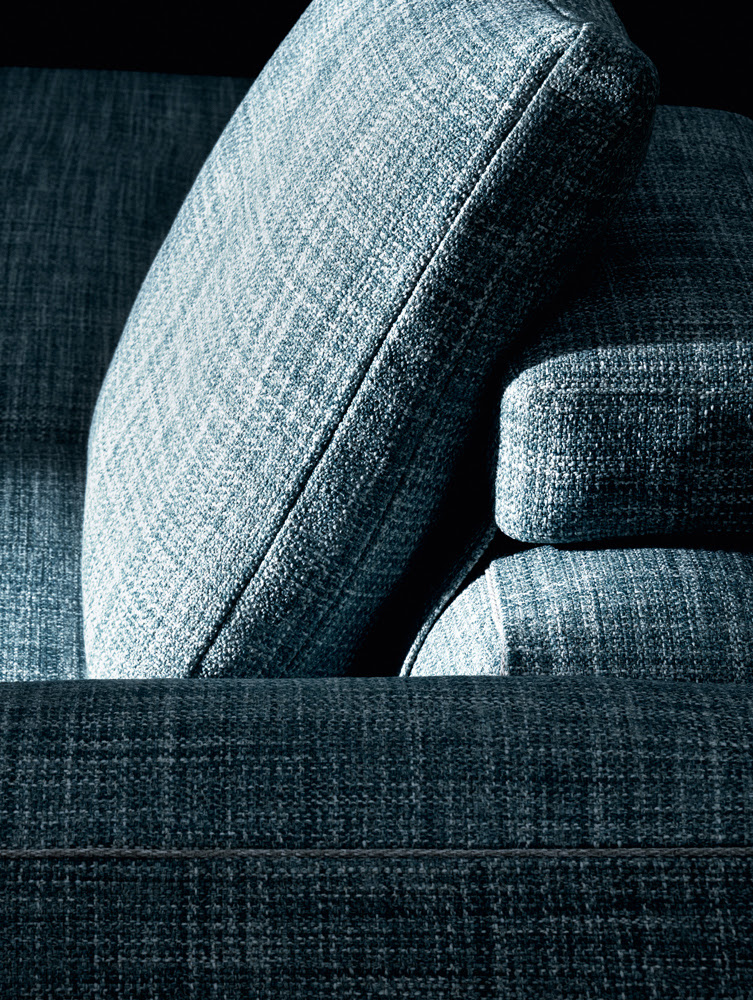 Hybrid Sofa