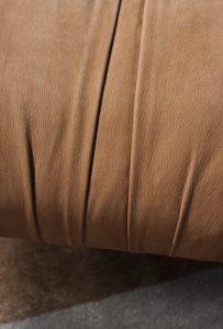Baxter-Moodbook-High end furniture -Italian-