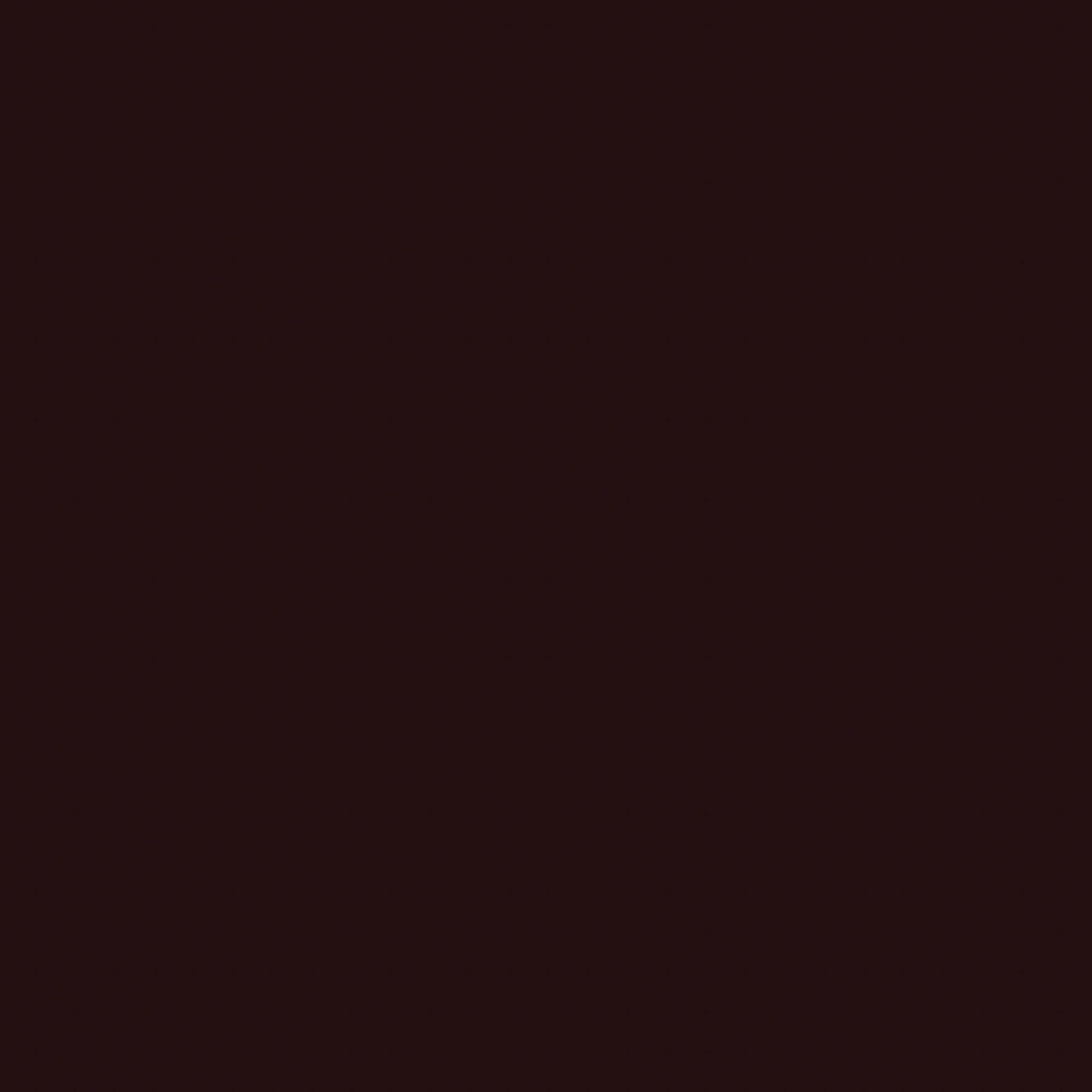 lp305_rosso_amaranto