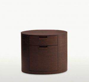 MAXALTO-AMPHORA-BIG-02-AMPHORA-High end furniture -Italian