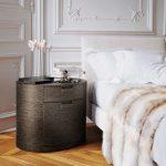 MAXALTO-AMPHORA-BIG-01-AMPHORA-High end furniture -Italian