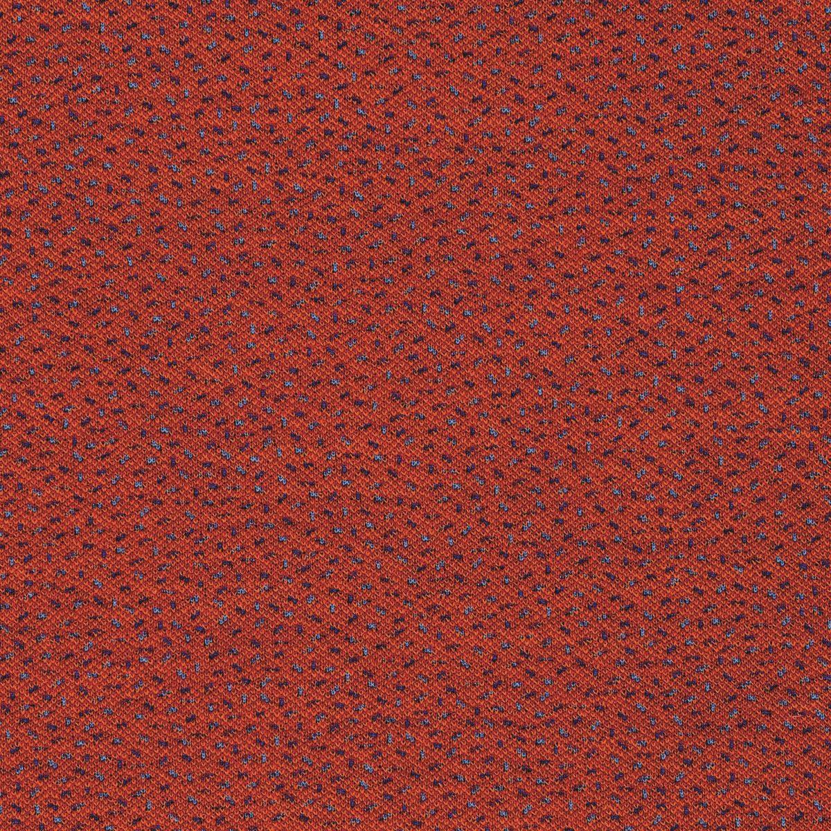 13o632_sprinkles_rosella