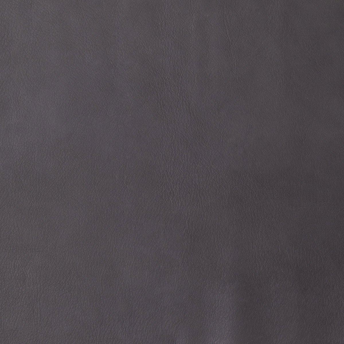 13z363-grigio