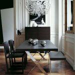 MAXALTO--MAX-01-High end furniture -Italian