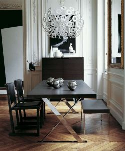 MAXALTO--MAX-01-High end furniture -Italian