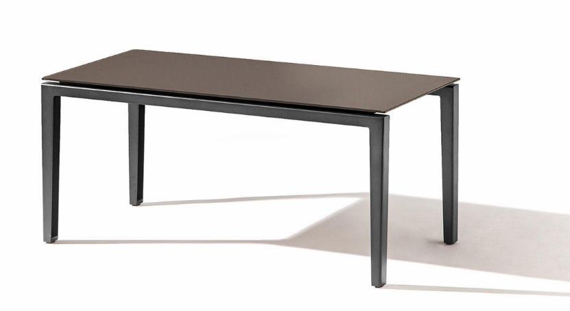 205 scighera table